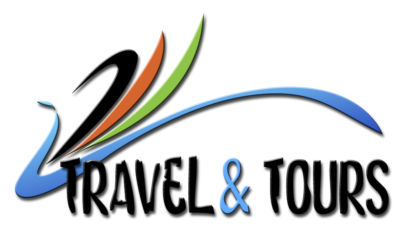 Travel & Tours Pakistan |   test